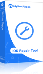 iOS System Recovery
